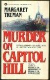 Murder on Capitol Hill: Truman, Margaret