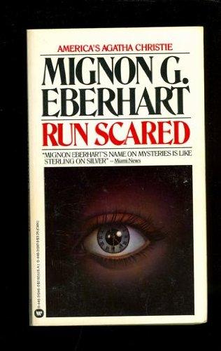 Run Scared