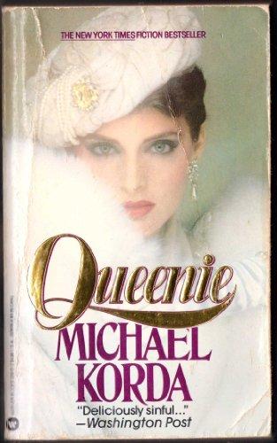 9780446328104: Queenie