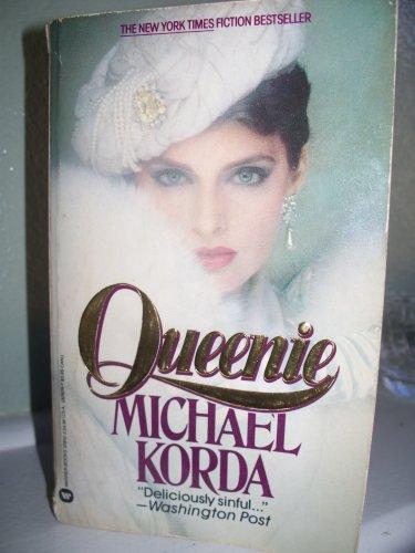 Queenie: Korda, Michael