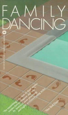 9780446328456: Family Dancing