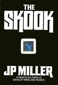 9780446328616: The Skook