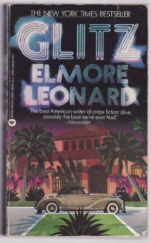 Glitz: Elmore Leonard