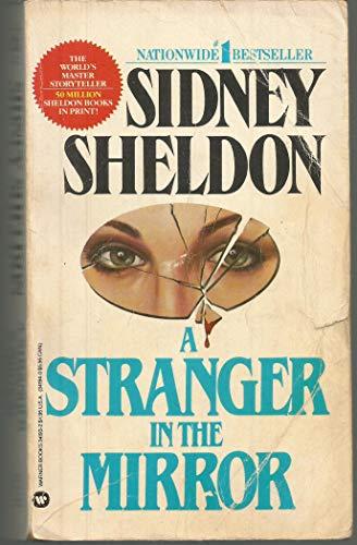 Stranger In the Mirror: Sheldon, Sidney