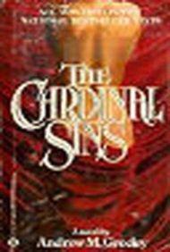 Cardinal Sins: Greeley, Andrew M