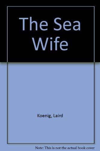9780446342445: The Sea Wife