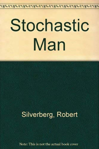 9780446345071: Stochastic Man