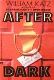 9780446346054: After Dark