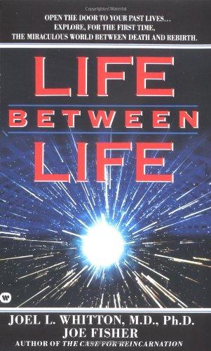 9780446347624: Life between Life