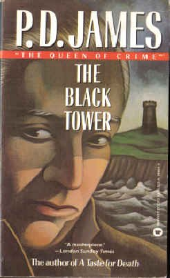 9780446348249: The Black Tower