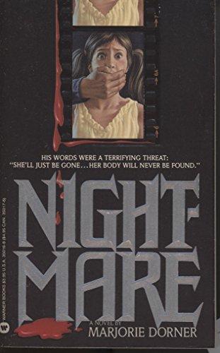 9780446350167: Nightmare