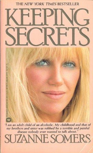 9780446351805: Keeping Secrets
