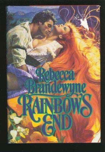 9780446355827: Rainbow's End