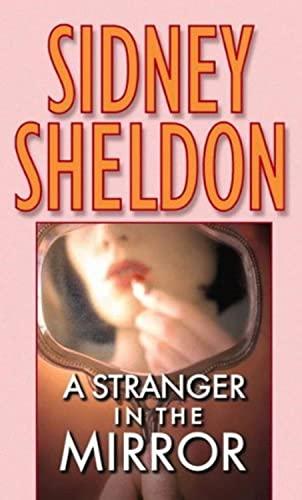A Stranger in the Mirror: Sheldon, Sidney
