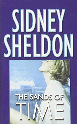 9780446356831: The Sands of Time