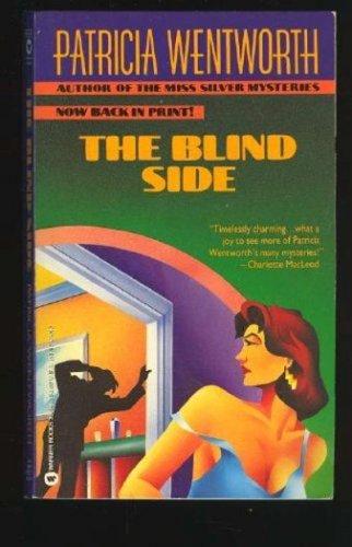 9780446356893: The Blind Side