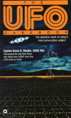 the ufo research in the randle report by kevin d randle Get this from a library the randle report : ufos in the '90s [kevin d randle] -- it's strange it's real it's out there is ufo investigation a worthwhile activity.