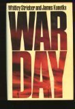 9780446357272: War Day and the Journey Onward