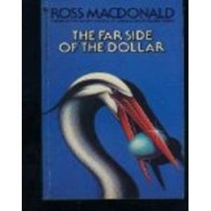 9780446358903: The Far Side of the Dollar