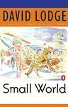9780446359993: Small World: An Academic Romance