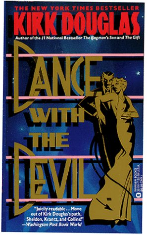 9780446361910: Dance with the Devil
