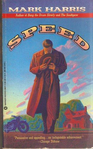 9780446362115: Speed