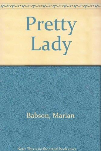 9780446362122: Pretty Lady