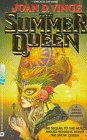 9780446362511: The Summer Queen (Questar Science Fiction)