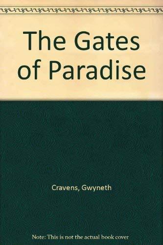 Gates of Paradise: Cravens, Gwyneth