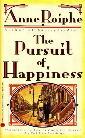 9780446363341: The Pursuit of Happiness