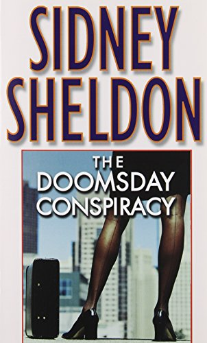 9780446363662: The Doomsday Conspiracy