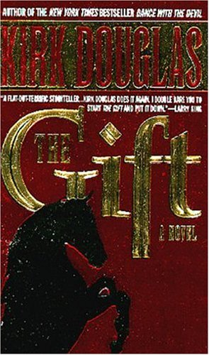 9780446364676: The Gift