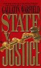 9780446364775: State V. Justice