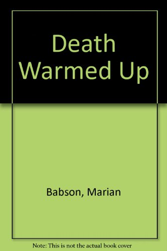 9780446364935: Death Warmed Up
