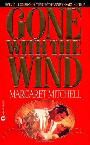 9780446365383: Gone with the Wind
