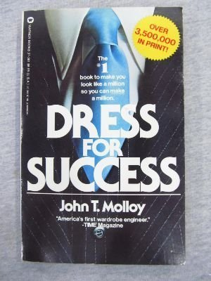 9780446373814: Dress for Success