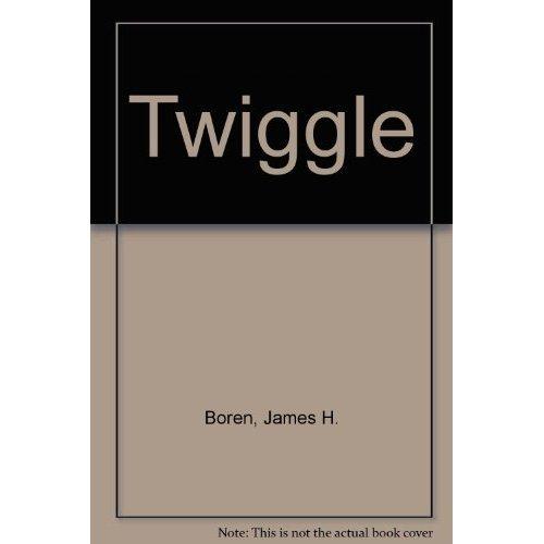 Twiggle: Boren, James H.,