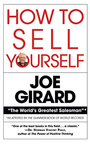 9780446385015: How To Sell Yourself