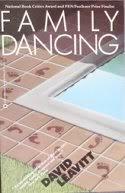 9780446393263: Family Dancing: Stories