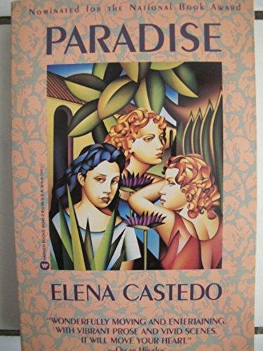 Paradise: Castedo, Elena