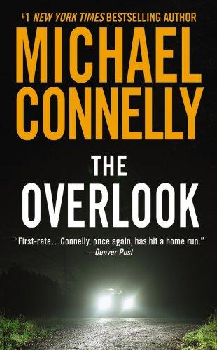 9780446401302: The Overlook (Harry Bosch)