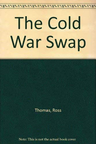 9780446401685: The Cold War Swap
