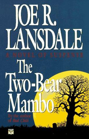 9780446401883: The Two-Bear Mambo