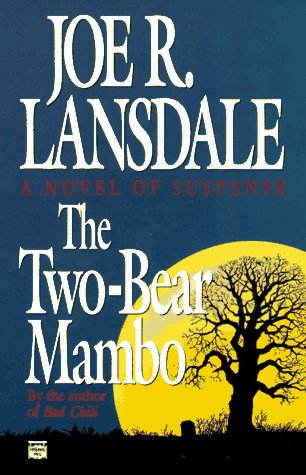9780446401883: The Two-Bear Mambo