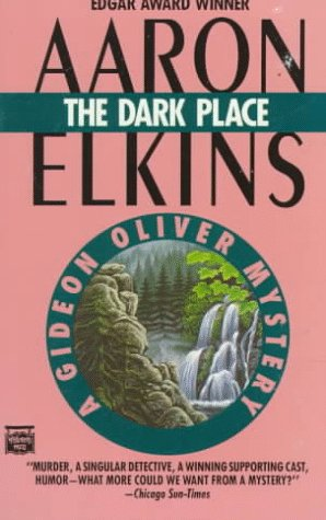 The Dark Place