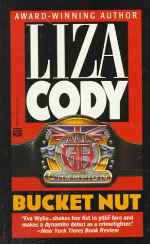 Bucket Nut: Cody, Liza