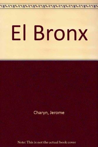 9780446405386: El Bronx