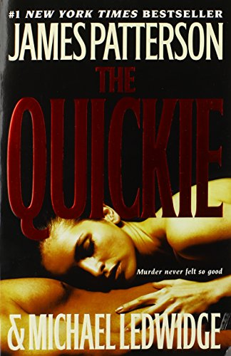 9780446501644: The Quickie