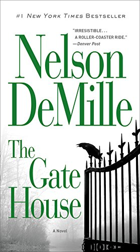 9780446505406: The Gate House