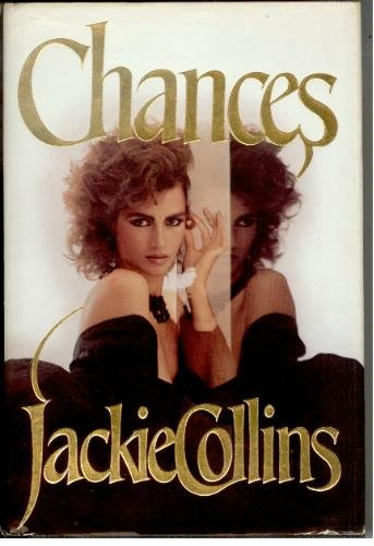 Chances: Collins, Jackie